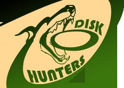 DiskHunters - Российский форум любителей дог-фризби